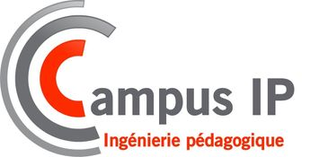 CAMPUS INGENIERIE PEDAGOGIQUE